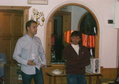 meeting 2006